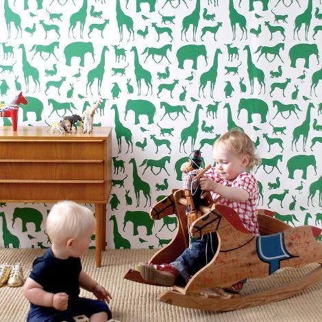 wallpaper_fermliving_animalfarm