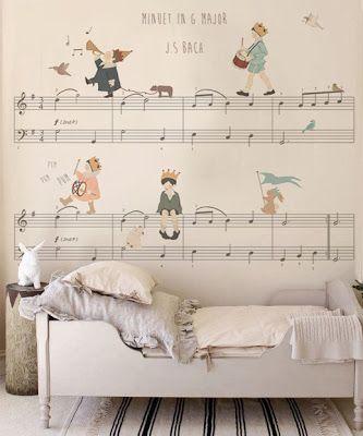 wallpaper_musica_bambini