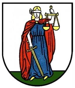 Image by Wappen Ilshofen