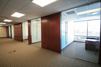 100 PSCC Suite 250 Ext Office Line