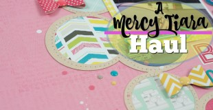 Felicity Jane Happy Day Kit