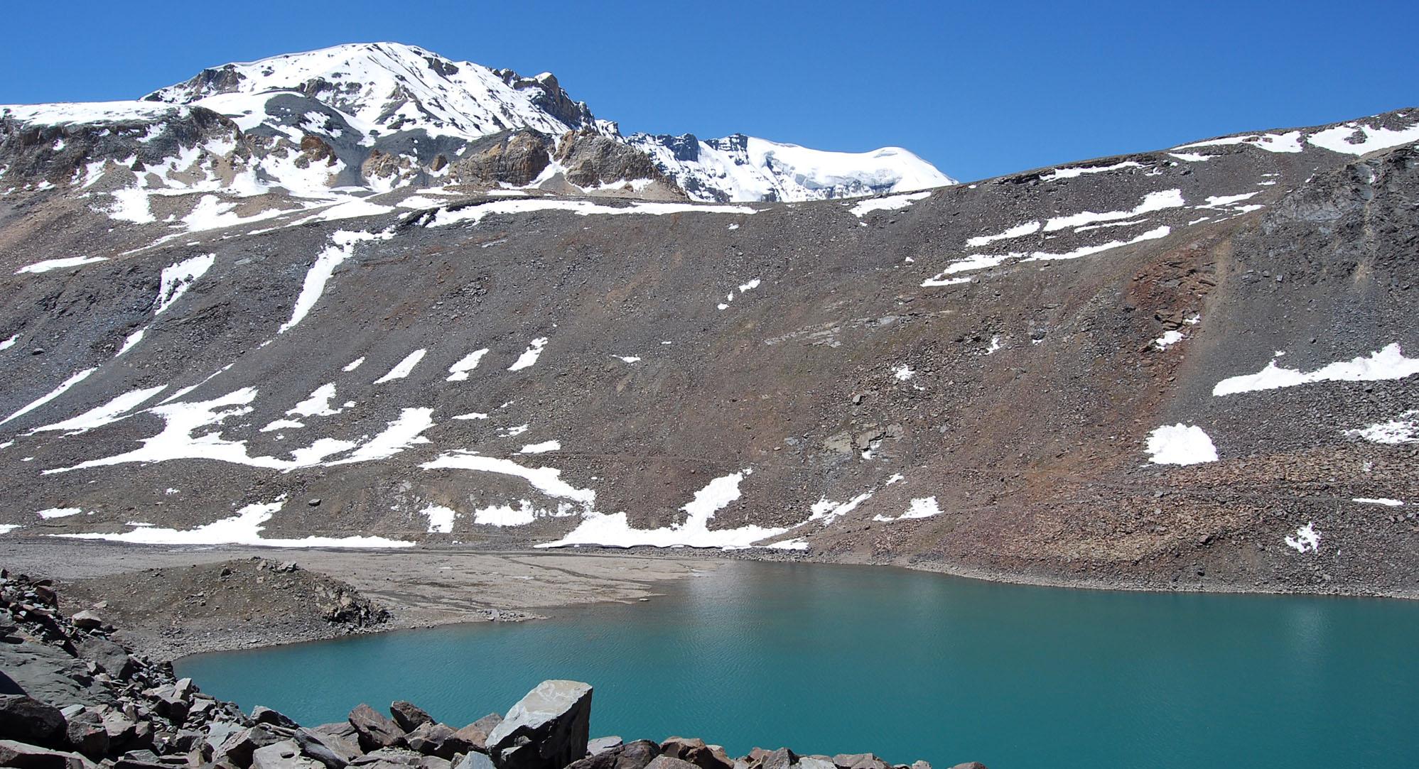 Ladakh-4