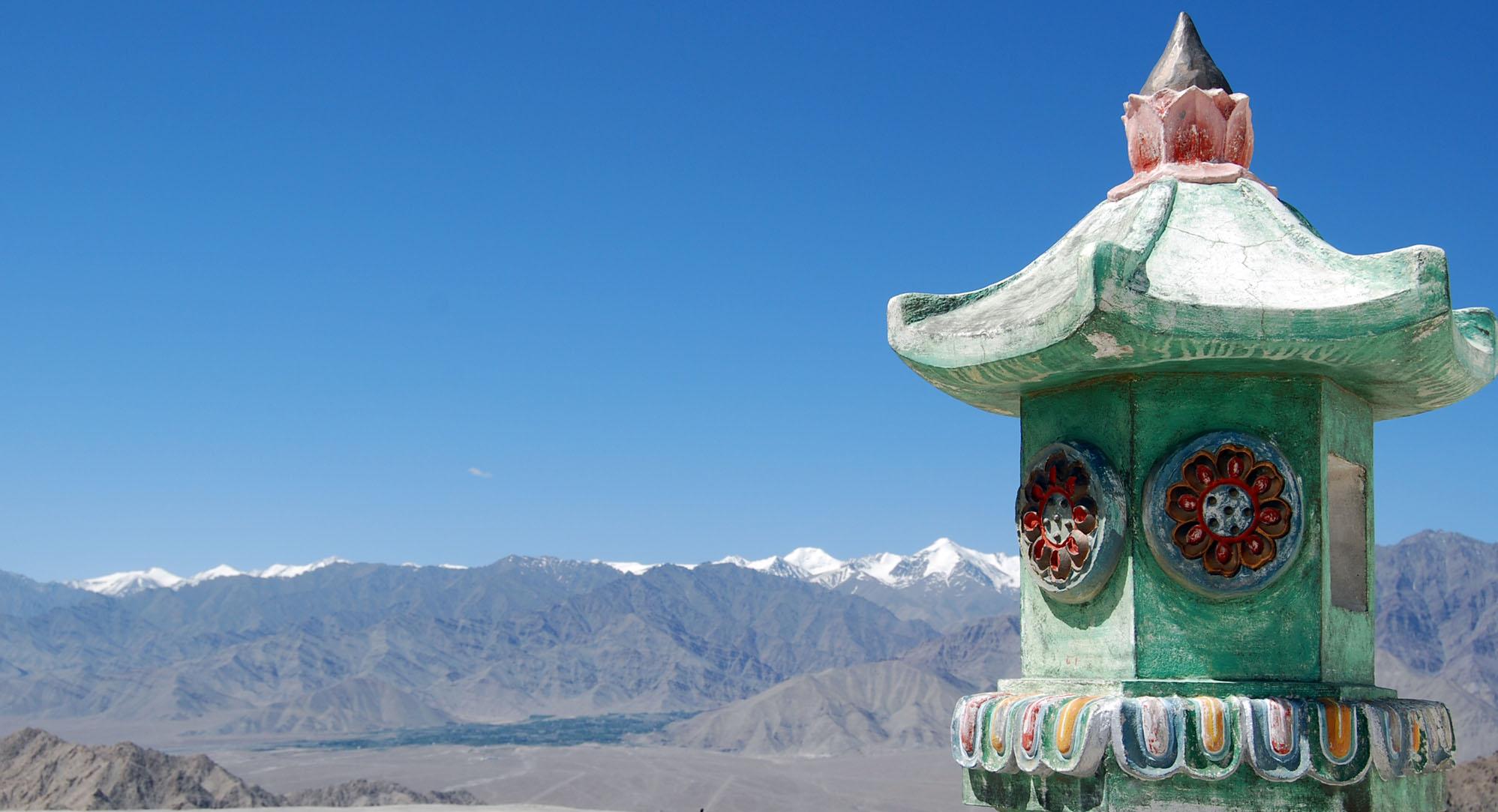 Ladakh-6