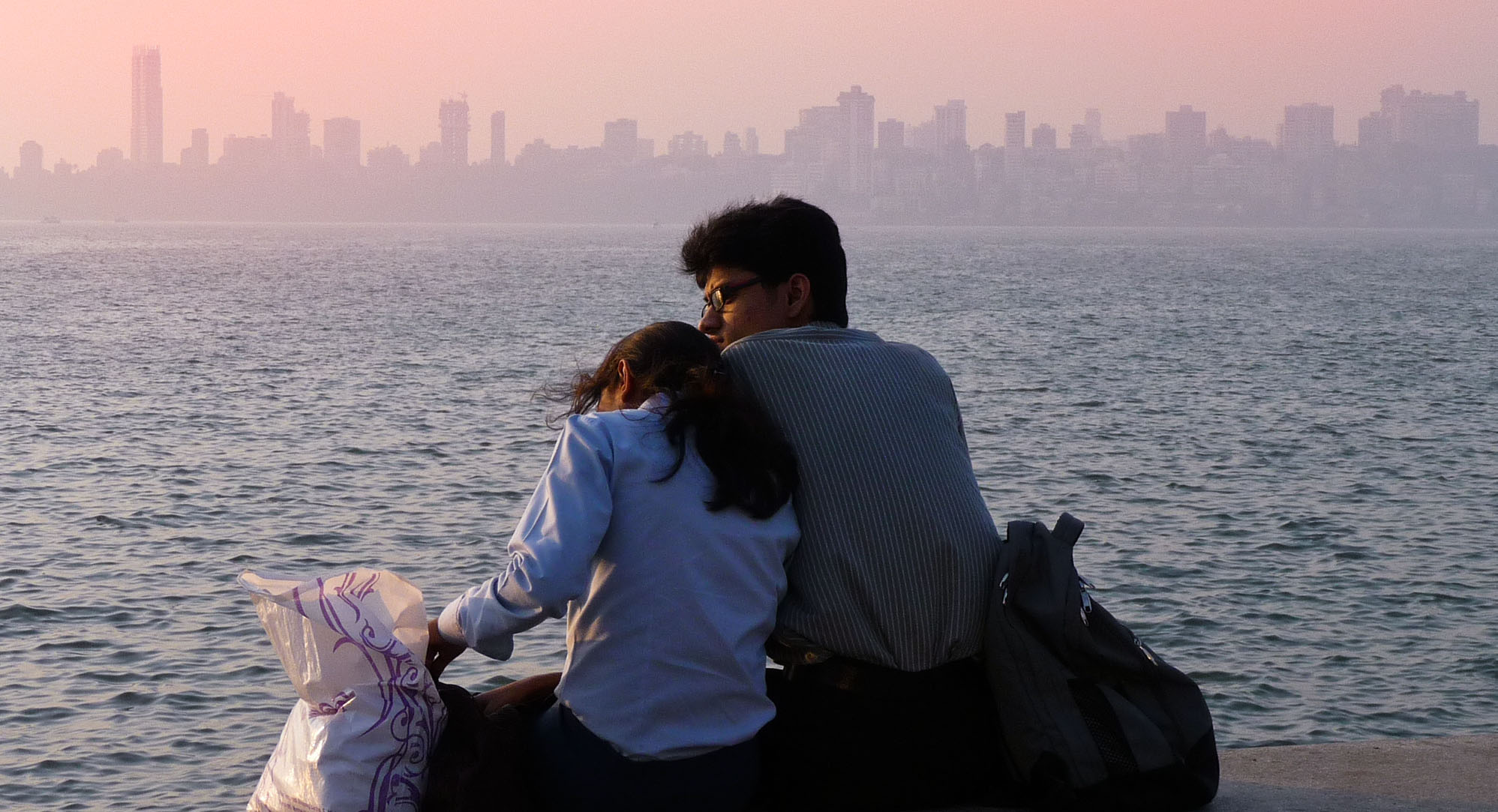 Mumbai-6