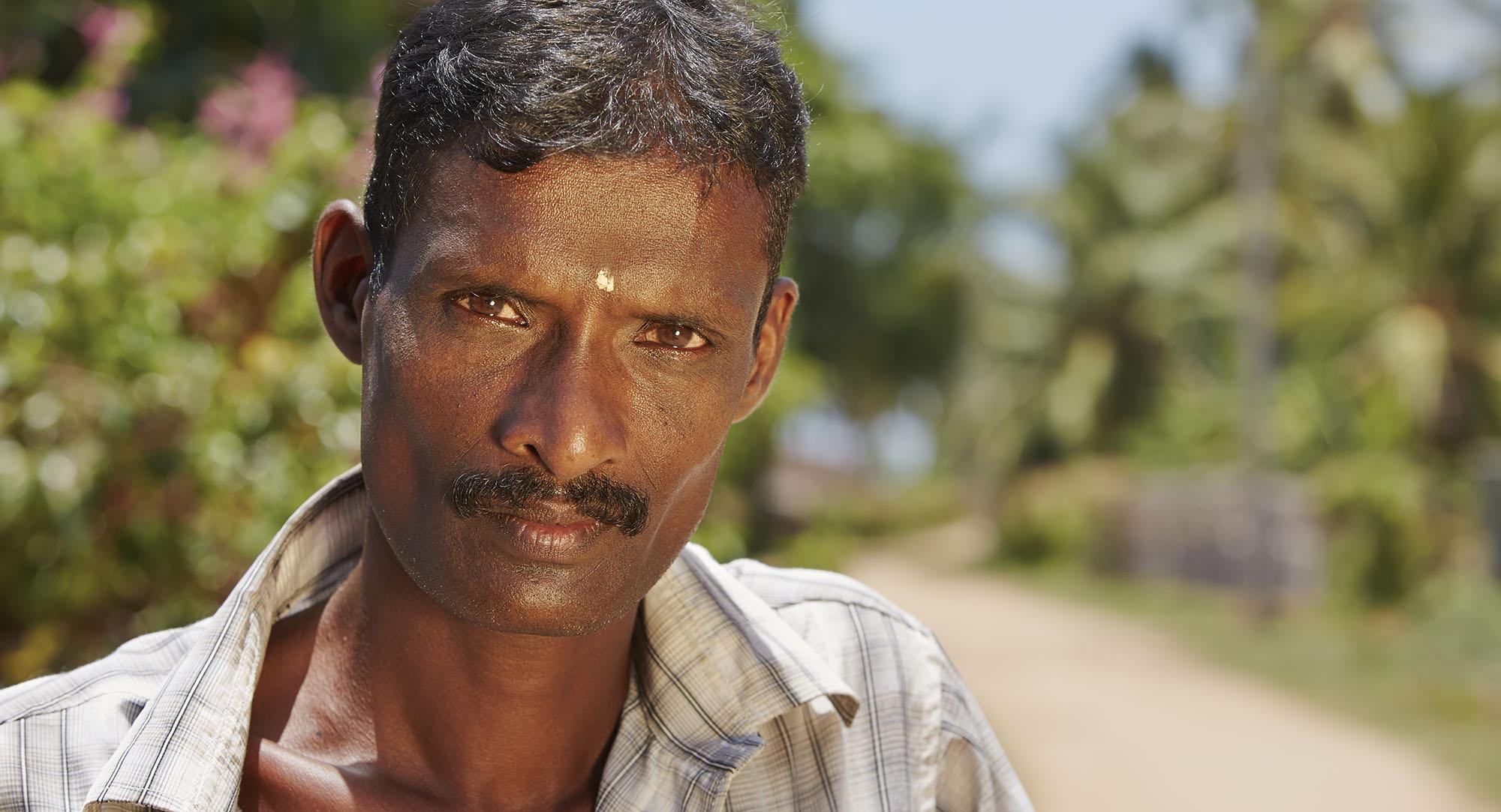 Sri_Lanka01