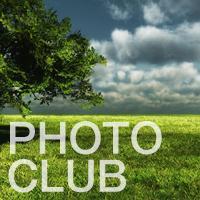 photo club icon