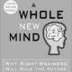 wholenew-mind-book-1