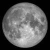 moon picture-1a