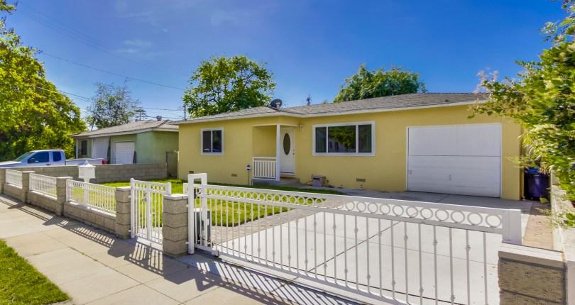 9712 Garibaldi Avenue Temple City 91780 Meridox Real Estate