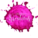 kreativas-badge-pink-250x225