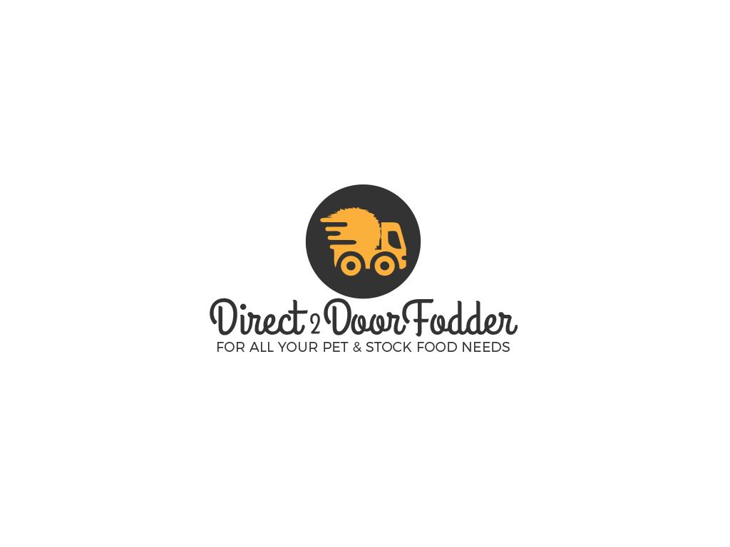 DirectToDoorFodderLogo_1