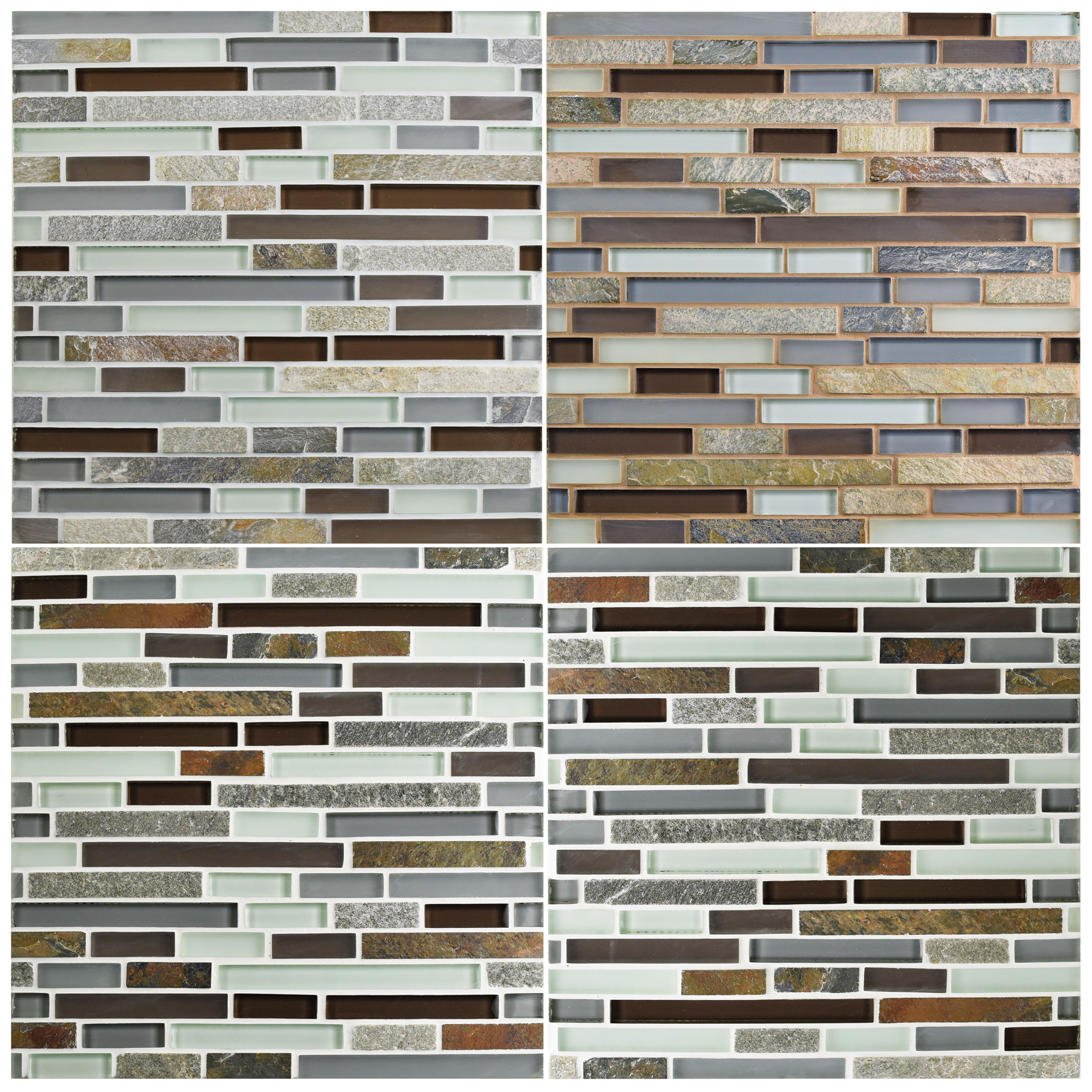 Fullsize Of Polyblend Grout Colors