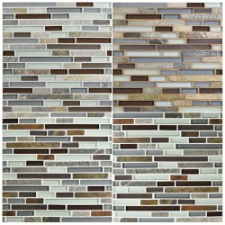 Small Of Polyblend Grout Colors