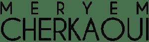 Logo-Meryem-Cherkaoui