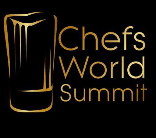La crème de la gastronomie se retrouve au Chefs World Summit à Monaco