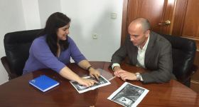 reunion_alcaldesa_aljaraque1