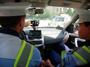 politia-rutiera-radar