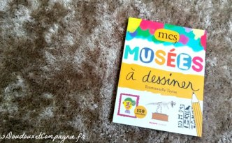 mes-musees-a-dessiner