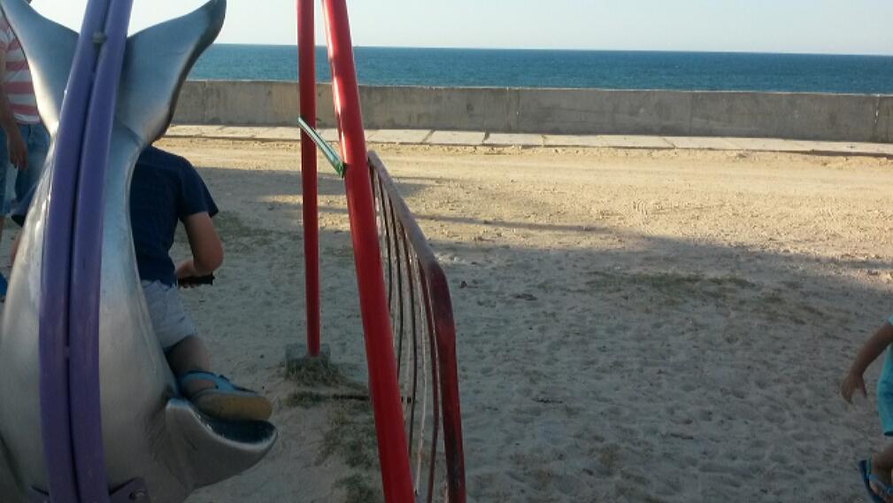 Minis {frian}Dises en Tunisie