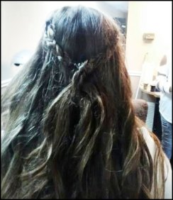 long-hair-behind