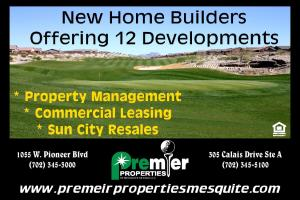 Premier Properties Ad-page-001