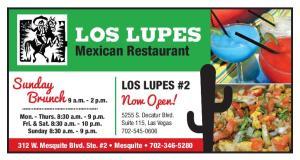 LosLupes_Restaurant pg-page-001