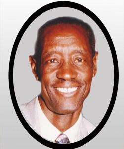 Obituary-Coles-5-12-16
