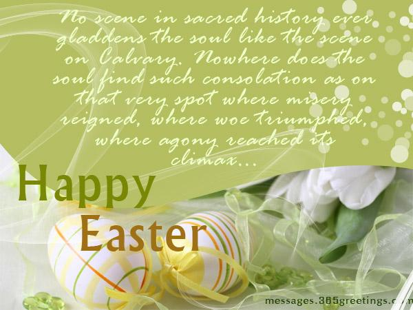 Easter-wishes-greetings