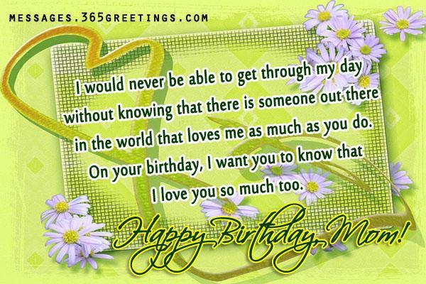 mom-birthday-wishes