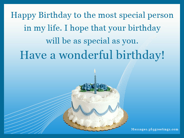 beautiful-birthday-wishes-for-friends