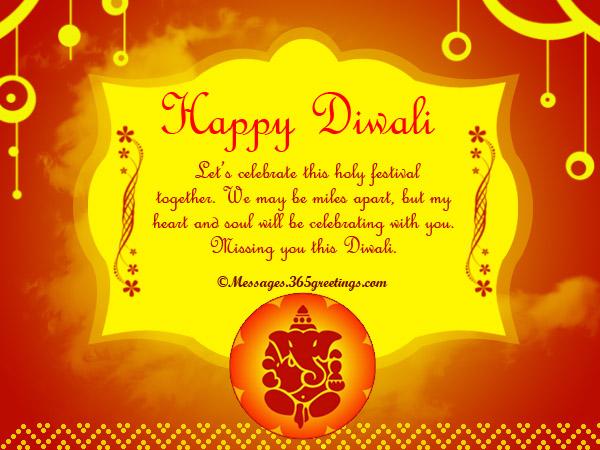 beautiful-diwali-card-messages