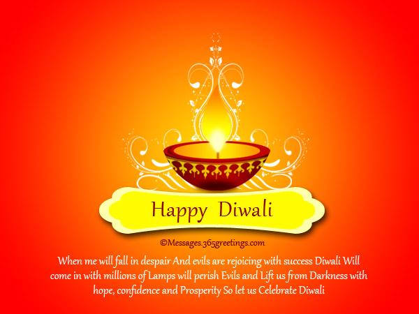 best-diwali-card-messsages