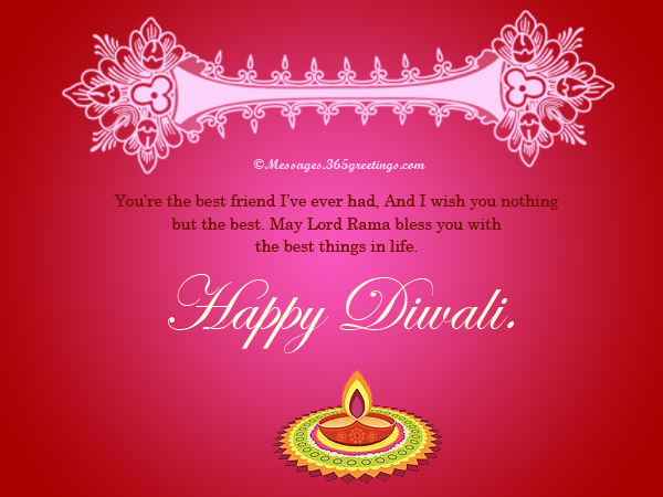 diwali-card-messages-for-family