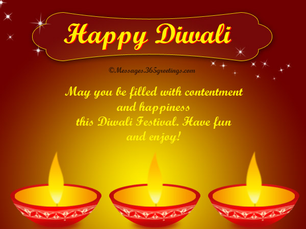 more-diwali-card-messages