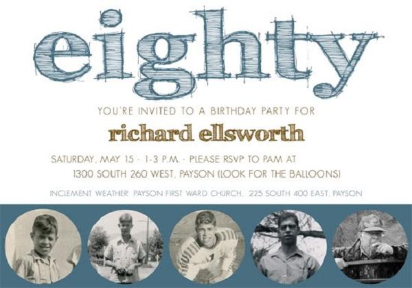 80th-birthday-invitation