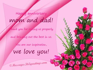 anniversary-messages-for-parents