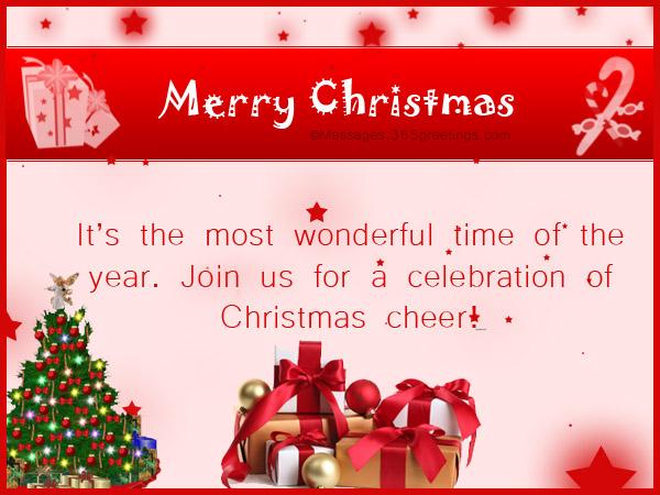 christmas-party-invitation