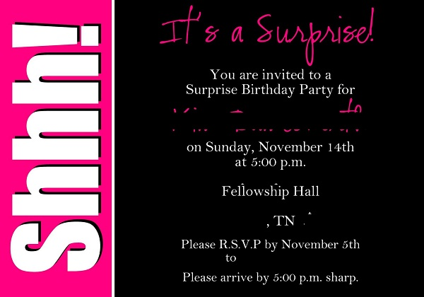 surprise-birthday-invitation