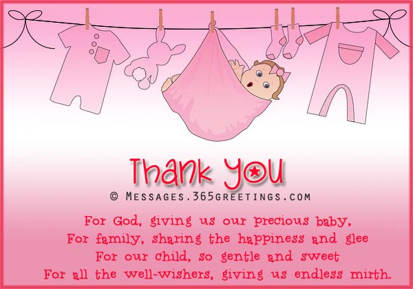 free sweet baby shower poems messages greetings and wishes messages