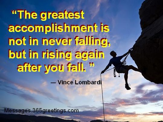 the-greatest-accomplishment