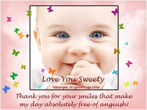 words-of-appreciation-for-your-smile