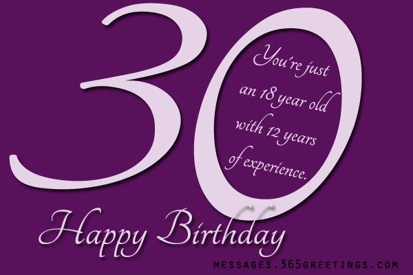 30th-birthday-wishes