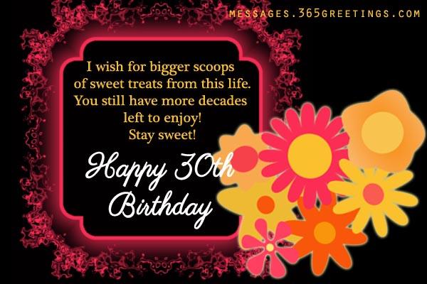 happy-30th-birthday