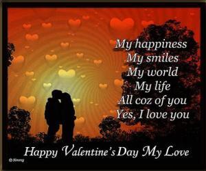 Valentines-day-wishes