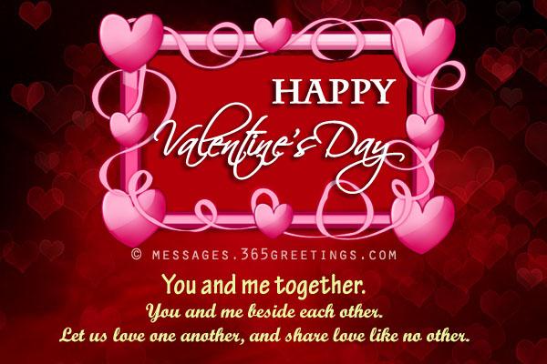 valentines-greetings
