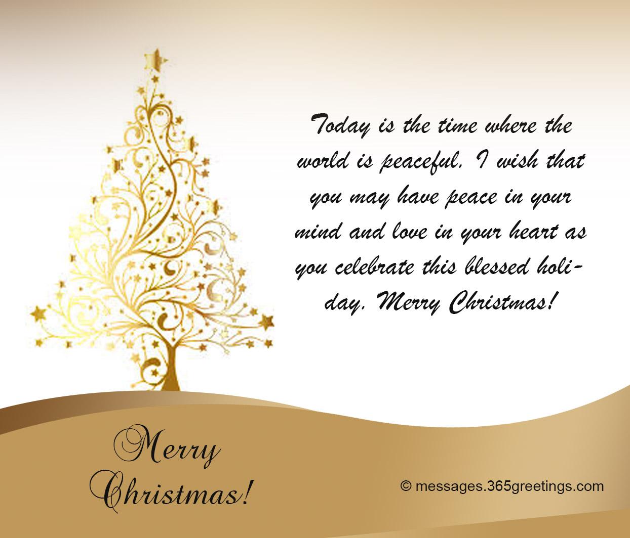 Fullsize Of Religious Christmas Cards