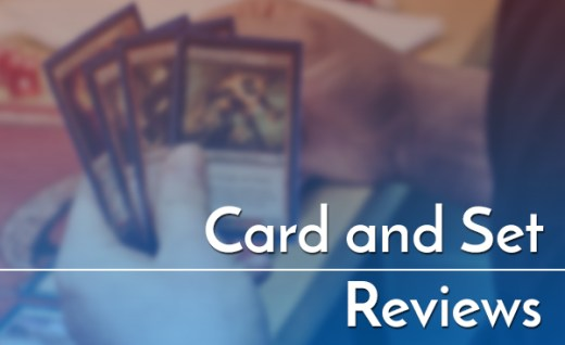 Card_set_review