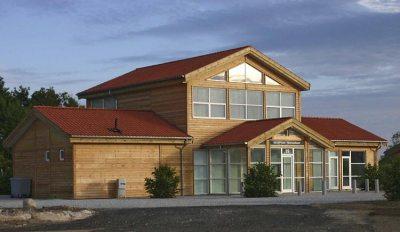Kodiak Steel Homes Prices