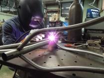 Vlad welding 8