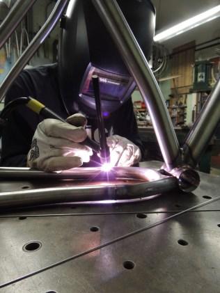 Sean welding 10